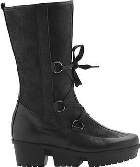 Arche Ice Lug Sole Boot (Women's)