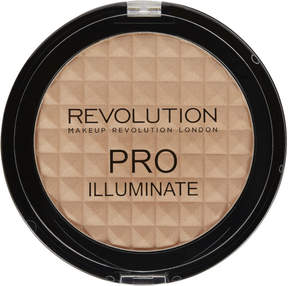 Makeup Revolution Pro Illuminate - Only at ULTA