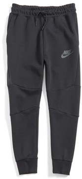 Nike Boy's Tech Fleece Pants