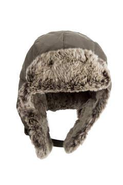 Woolrich Artic Cap