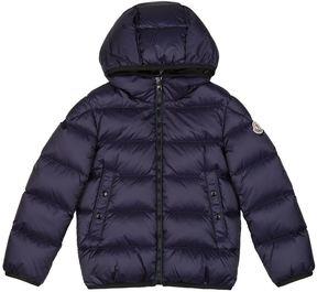 Moncler Serge Padded Jacket