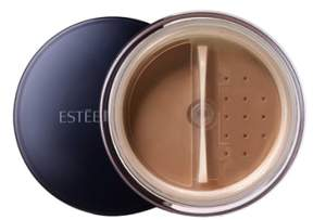 Estee Lauder Perfecting Loose Powder - Deep