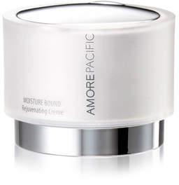 Amore Pacific Amorepacific Amorepacific Rejuvenating Cream