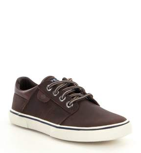 Sperry Ollie Boys Boat Shoes