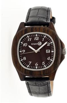 Earth Sherwood Collection EW2702 Unisex Watch