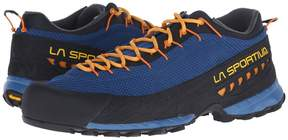 La Sportiva TX3 Men's Shoes