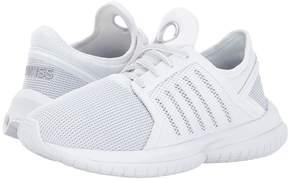 K-Swiss Tubes Millennia CMF Women's Tennis Shoes