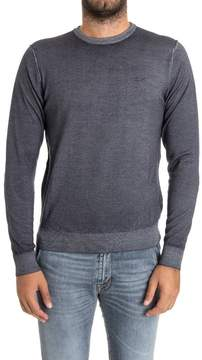 Sun 68 Wool Sweater