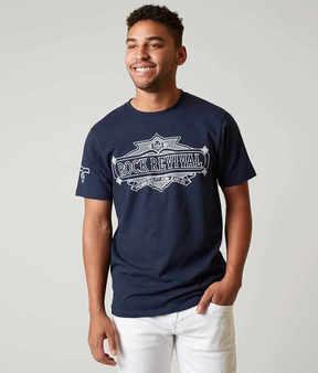 Rock Revival Dehoff T-Shirt