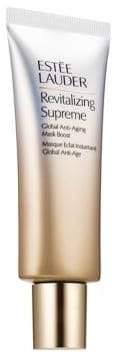 Estee Lauder Revitalizing Supreme Global Anti-Aging Mask Boost/2.5 oz.