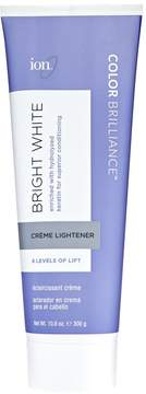 Ion Bright White Creme Lightener