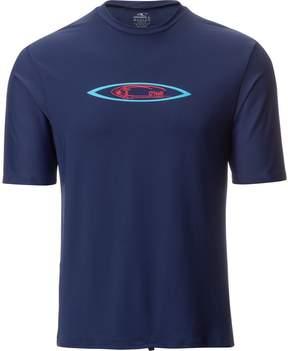 O'Neill Skins Graphic Surf T-Shirt