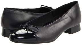 ara Bel Women's Slip-on Dress Shoes