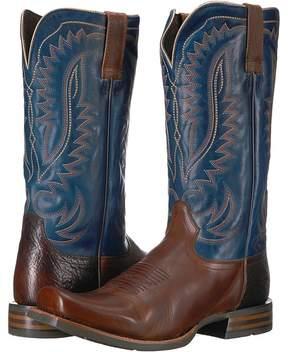 Ariat Palo Duro Cowboy Boots