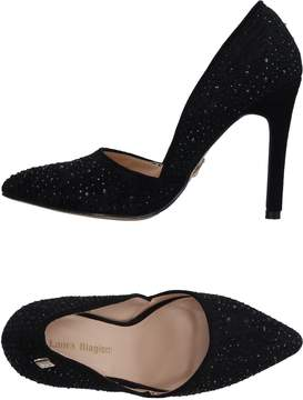 Laura Biagiotti Pumps