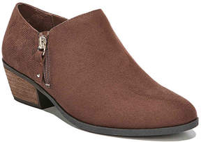 Dr. Scholl's Women's Brief Bootie