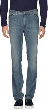 J.w.brine J.W. BRINE Jeans