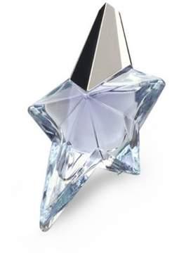 Thierry Mugler Angel Shooting Star Eau de Parfum/0.8 oz.