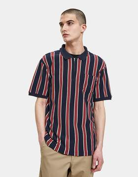 Obey Divers Polo