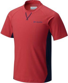 Columbia Silver Ridge T-Shirt - Short-Sleeve