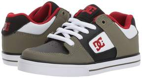 DC Kids - Pure Boys Shoes