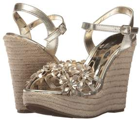Carlos by Carlos Santana Belinda Women's Shoes