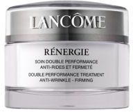 Lancome Renergie Creme/ 1.7 oz.