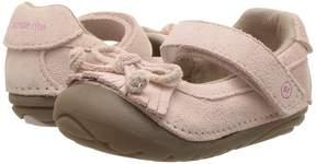 Stride Rite Soft Motion Georgina Girls Shoes