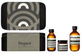 Aesop The Regard Gift Kit