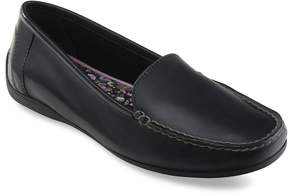 Eastland Crystal Women's Loafers