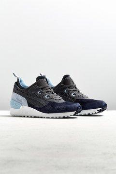 Asics Gel Lyte MT Sneaker