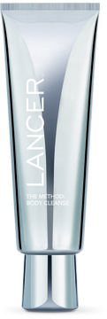 SpaceNK LANCER The Method: Body Cleanse
