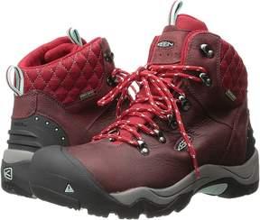 Keen Revel III Women's Waterproof Boots