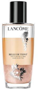 Lancome Belle de Teint Liquid Glow Trio Elixir/0.35 oz.