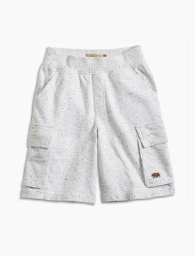 Lucky Brand Currents Short