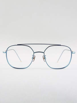 Bensimon Original Geek_Ocean Blue