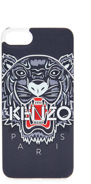 Kenzo Tiger Head iPhone 7 Case