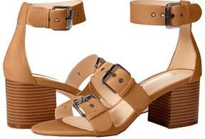 Athena Alexander Tex Women's Sandals