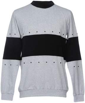 Relive Sweatshirts