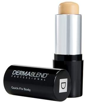 Dermablend Quick-Fix Body Full Coverage Stick Foundation