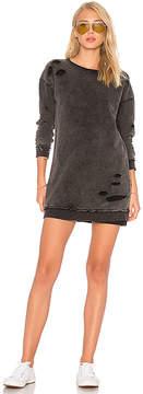 Generation Love Roxie Sweatshirt Dress