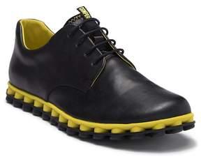 Camper Pelotas NU Leather Sneaker