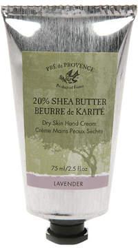 Pre de Provence Hand Cream Lavender