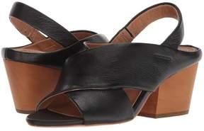 Corso Como CC Irit Women's Shoes