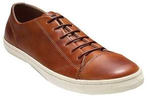 Cole Haan Men's Trafton Lux II Cap Toe Sneaker