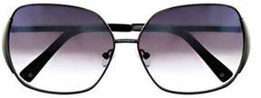 Vince Camuto Women's Vc704 Wide Sunglasses.