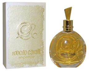 Serpentine by Roberto Cavalli Eau de Parfum Women's Spray Perfume - 3.4 fl oz