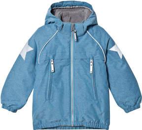 Molo Blue Mountain Castor Jacket