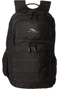 High Sierra - Rownan Backpack Backpack Bags