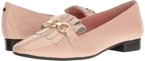 Kate Spade Karen Women's Shoes